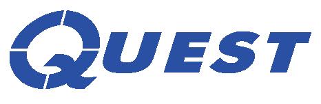 Quest Geomatics logo